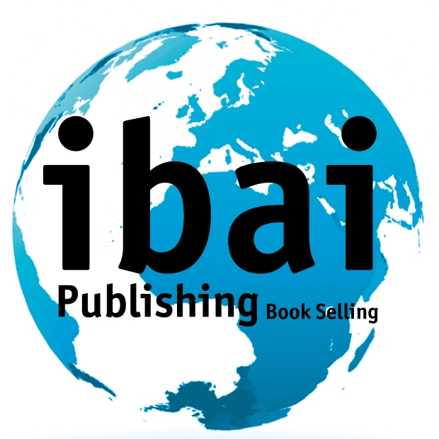 Sponsor: ibai-publishing