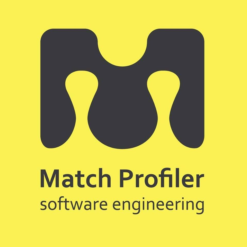 Sponsor: Match Profiler Inc.
